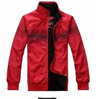 Li Ning sports jacket