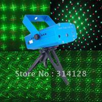2012 Hot Sale Party Lighting Laser Light Disco Ktv Club Christmas