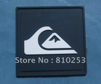 Custom all kinds of silicone Label,OEM is welcome