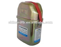 ZL15 chemical oxygen self-rescuer safety equipment