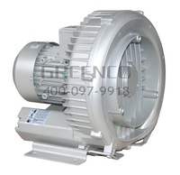 2RB 530 H36 Air compressure,side channel blower,oil-free blower,vacuum pump