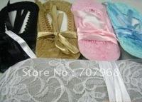 1433 belt lace ship sox shallow mouth sox lady socks