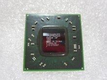 wholesale chipset bga