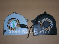 FREE SHIPPING new laptop cooling fan for ACER 5552G TM5740G TM5741 TM5742G (SUNON :MF60090V1-C270-G99)(China (Mainland))