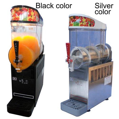 can i buy a slurpee machine