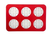 210W LED Plant Grow Lights to Replace Traditional HPS Light Bulbs