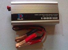 cheap power inverter 1000w
