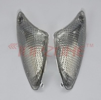 Motorcycle Turn Signals For BMW K1200S / K1300S