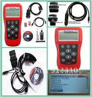JP701 Code scanner Reader Special on Japanese Cars best service and super quality
