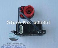 AL Gen2 3Pin 1 307 329 080/059/067/083 Ignitor original Xenon Parts (Scrap pieces)