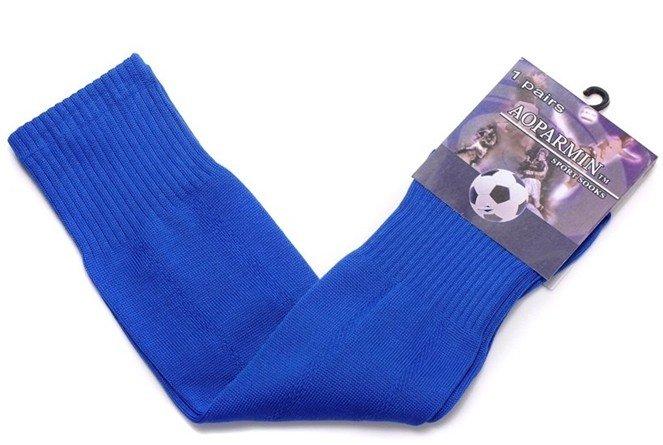 uniformes de futbol calcetas de soccer