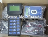 New Version ! Unlock Universal Dash Programmer Tacho Pro V2008