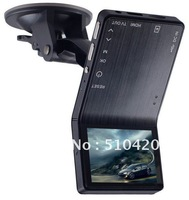 F1000 1080P HD Car DVR Vedio Format AVI Support HDMI CAR Black box  2.4 inch 1080P HD Car Black Box DVR,Recorder Camera
