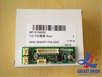 Built-in heat unit - Hot sensor for Mimaki JV5/JV33 printhead Original ones