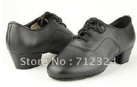 Обувь для танцев Sansha ms009