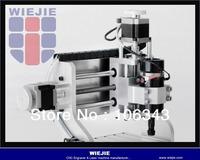 cnc router/cnc milling machine WI-2105
