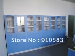 Steel Office/Laboratory/School/Institute File Cabinets/Filing/Docoument Cabinets(China (Mainland))