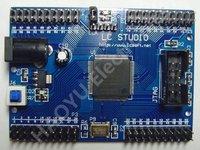 Free Shipping,  MAX II EPM570 CPLD Development board