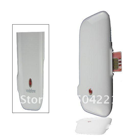 Free sample via China Post Air Mail,3pcs/lot,Unlocked 3G USB Modem Huawei E272,7,2Mbps,HSDPA/H ...