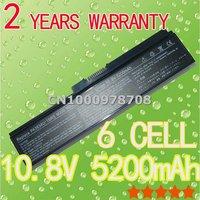 Laptop Battery PA3817U-1BAS PA3817U-1BRS PA3818U-1BRS PABAS117 PABAS178 PABAS227 PABAS228 For Toshiba Dynabook CX/45F CX/48F
