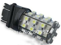 auto LED reverse light (CE) 7443/7440  39SMD