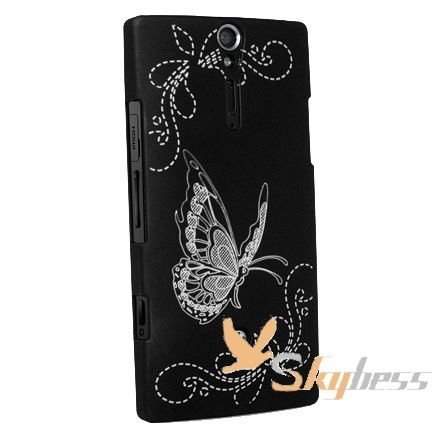 ST25i tpu case Solid TPU GEL Case Cover for Sony Xperia U ST25i hot