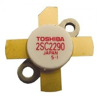 2SC2290 ,TRANSISTOR  HOT SALE  GREAT QUALITY  60DAYS WARRANTEE