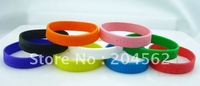 Large Wholesale, TVXQ Wrist DaiShou Ring, And Nine Color ,B20120614