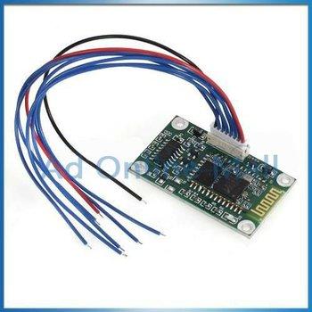 Bluetooth RS232 serial Converter Module Serial Module HC-06-D with an EDR Module High Quality 4PCS