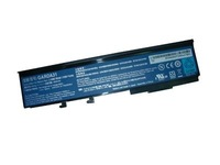 laptop Battery GARDA31 for Aspire 5560 5550 5540 3620 2920 2420 TravelMate 2420 3240 3250 3280 3300 4320 4520 4720 6252