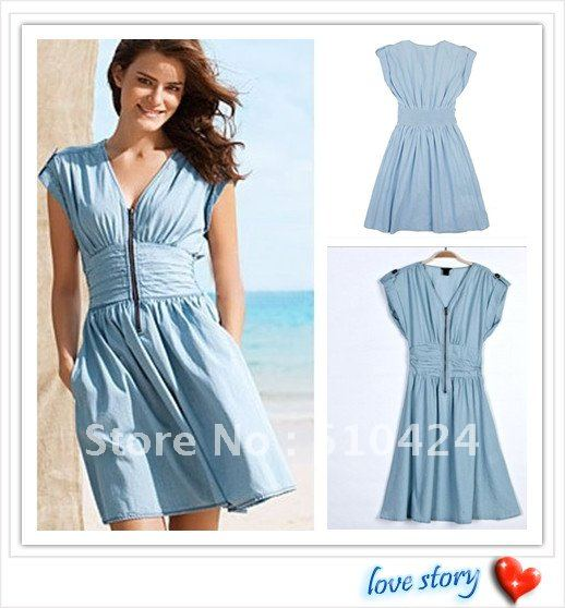 What Is Resort Casual Dress Attire - Colorful Dress Images of Archive