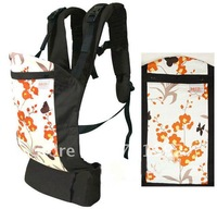 Wholesale Beco Butterfly Slings  Popular baby Infant Baby Carrier Classic   Free Shipping