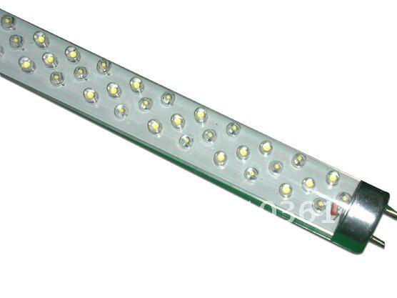 1200 30 21w led tube light price t10 led tube price 8ft led tube with. Black Bedroom Furniture Sets. Home Design Ideas