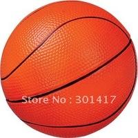 PU STRESS Basketball PROMOTION