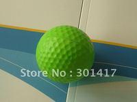 PU STRESS  Golf ball PROMOTION
