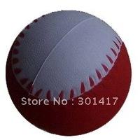 PU STRESS Baseball  PROMOTION