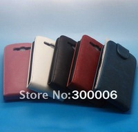 10pcs/lot High quality leather case for Samsung Galaxy S3 III i9300