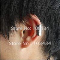 Cheap Earrings Ear Cuff Studs Jewelry Ear Bone Ear Clip Cuff Earring Jewelry Fee shippng