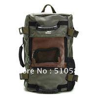 """""""SHISHA PANGMA """" City Hunter Series-2012 Mens Outer Travelling  Computer (12""""13""""14"""")backpack/Portable Bag 11060021 Free shipping"""