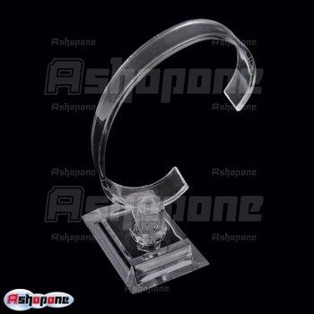 10x Fashion Jewelry Bracelet Watches Display Rack Holder Show Stand
