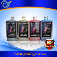 Best price galaxy epson head ink