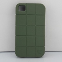 Newest phonecase for iphone4/4s case,hotsale with free shipping DHL & Fedex