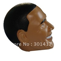 PU STRESS Obama   PROMOTION