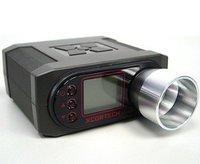XCORTECH X3200 AIRSOFT AEG SHOOTING CHRONOGRAPH