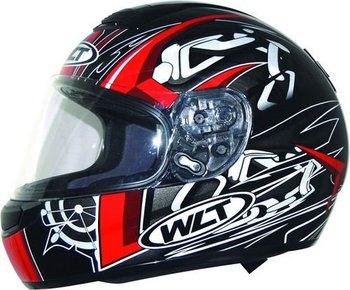 HOT SALES motorcycle Helmet Crash helmet WLT-102