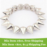 Браслет 61I10 Fashion vintage Constellation leather bracelet jewelry! cRYSTAL sHOP