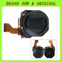 FREE SHIPPING!  Digital Camera Repair Parts For SONY DSC-H55 DSC-H70 DSC-HX5 DSC-HX7 H55 H70 HX5 HX7 Lens Zoom Unit