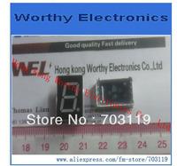 3296w - 103, точность может быть повышенный потенциометра, 3296 потенциометры, регулируемое сопротивление