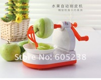 Free shipping Apple Peeler Easy Apple Skin Peeler Apple Zester