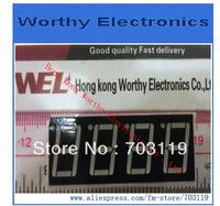 Электронные компоненты ATMEGA328 ATMEGA328P-PU + DIP28p Socket +16MHz crystal+LM7805 + 0.1uF /0.33uF electrolytic capacitors-Kit